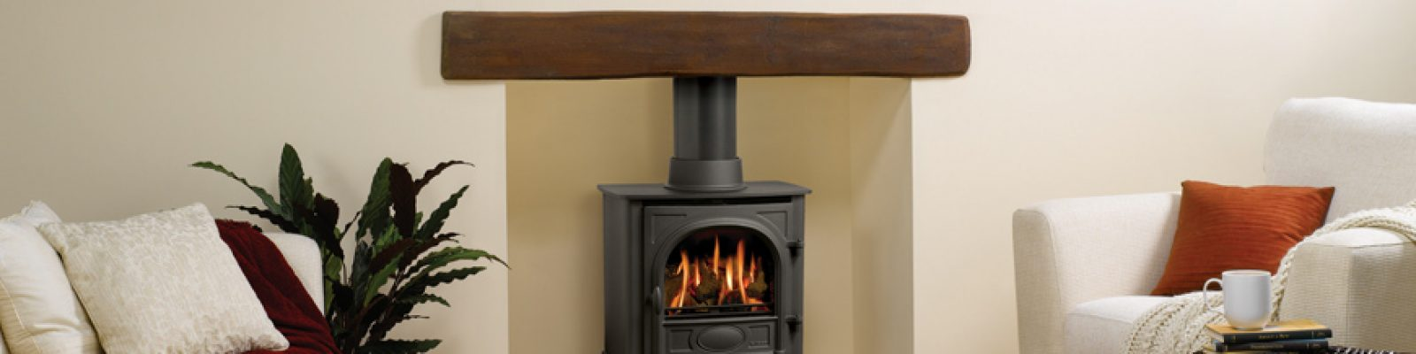 gas-stove-stockport