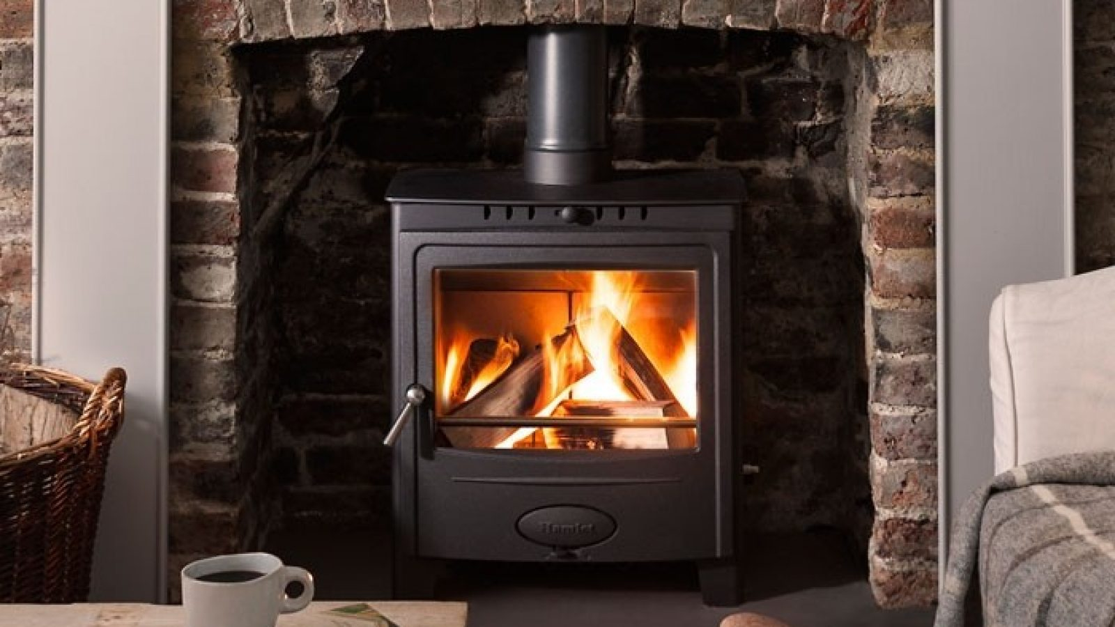 hamlet-stove