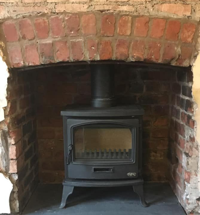STOVE-INSTALLATION-STOCKPORT