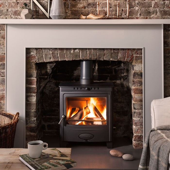 wood-burning-stove-stockport