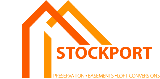 stockport damp proofing
