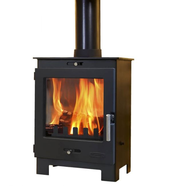 flavel-arundel-stove-cutout_2