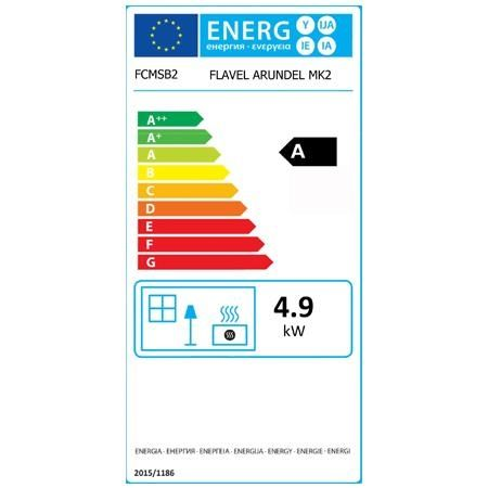 flavel_arundel_energy_label_800x
