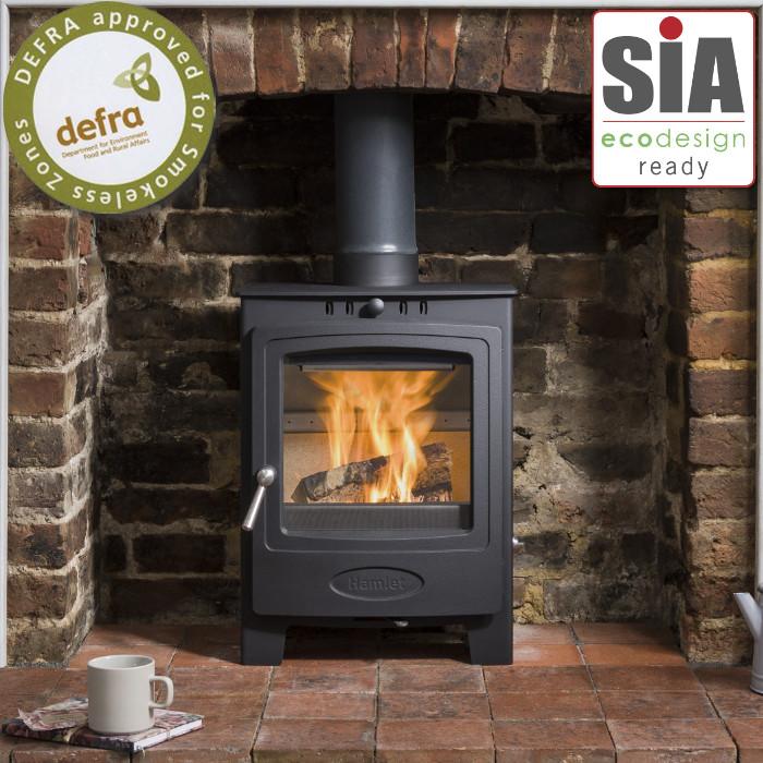 cheap wood burning stove stockport